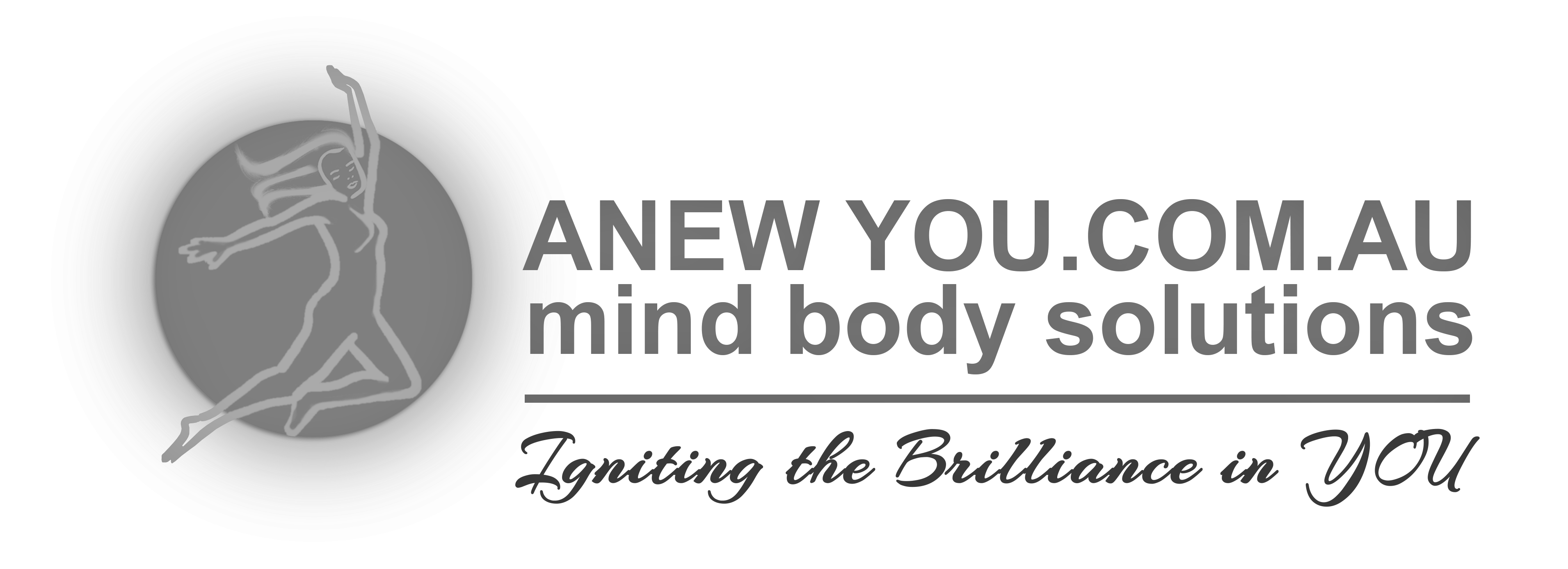 ANEW YOU MIND BODY SOLUTIONS